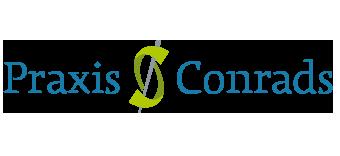 Praxis Conrads
